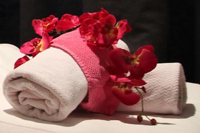 Lotusblüte massage münchen